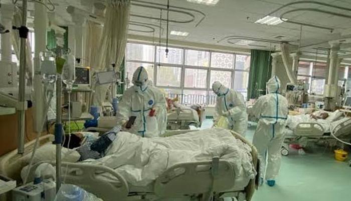 کروناوائرس، چین میں مزید 242 افراد ہلاک، 28 ملکوں میں متاثرین کی تعداد 60 ہزار سے متجاوز