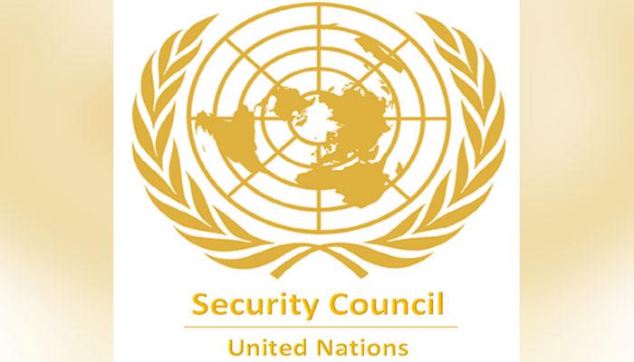 سلامتی کونسل کی مانیٹرنگ ٹیم پاکستان آئے گی