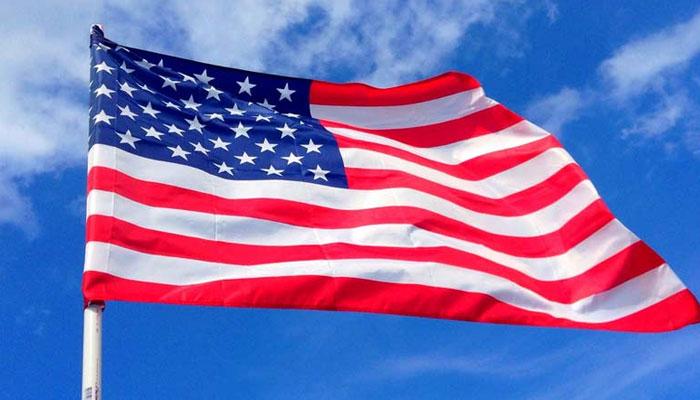 ایئربس پر درآمدی ٹیکس میں اضافہ کیا جائے گا، امریکا