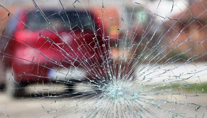 ٹریفک حادثات میں 2افراد، کپڑوں میں آگ لگنے سےخاتون جاں بحق