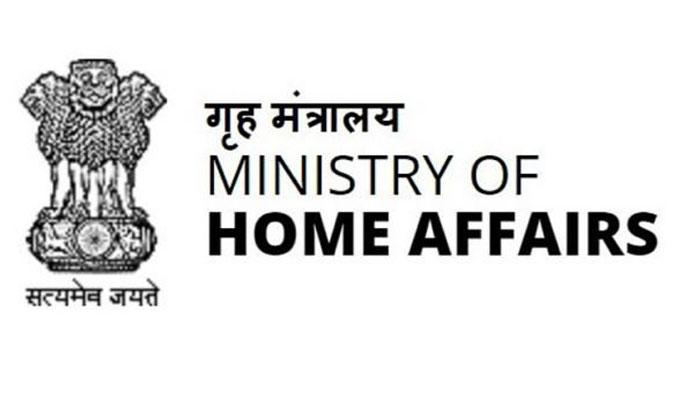 بھارتی ایجنسیوں کو کسی بھی کمپیوٹرکے ڈیٹا تک رسائی کا اختیار، حکمنامہ جاری