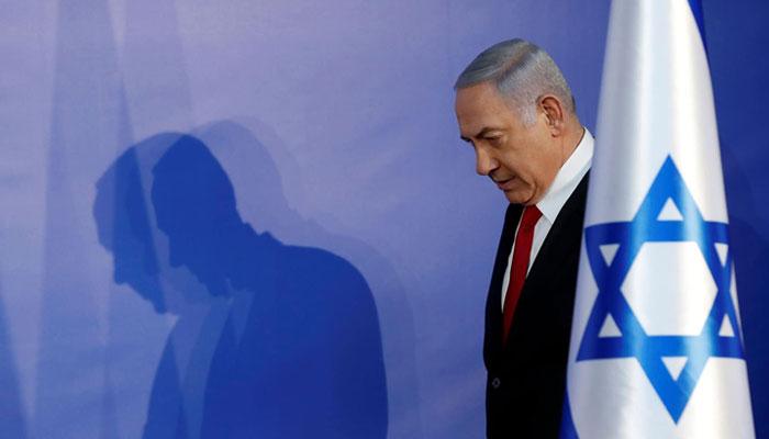65 لاکھ اسرائیلیوں کی معلومات لیک