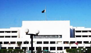 Ajmal Khattak Kashar Column