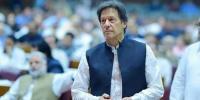 Syed Zia Abbas Column