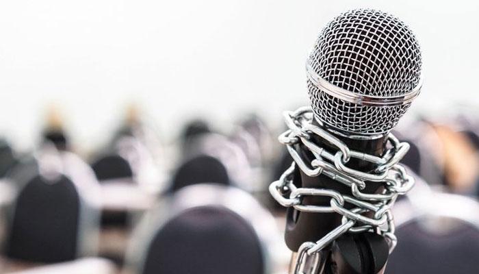 صحافیوں کا تحفظ، بل وفاقی کابینہ کے آئندہ اجلاس میں پیش کیا جائے، اقبال خٹک