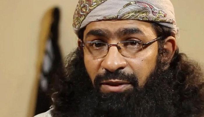 خالد سعید بن عمر باطرفی، جزیرہ نما عرب میں القاعدہ کے نئے سربراہ