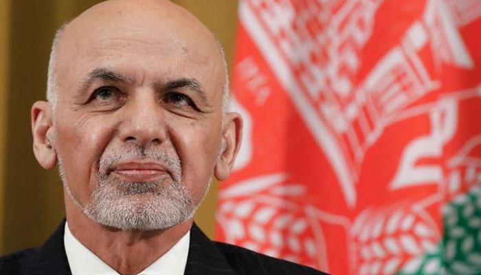 افغان صدرکی حلف برداری، فضل الرحمٰن،  محمود اچکزئی،  محسن داوڑ اور منظور  پشتین کو شرکت کی دعوت