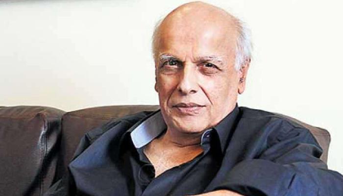 دہلی فسادات، بھارتی شوبز شخصیات کا اظہار افسوس، امن بحالی کا مطالبہ