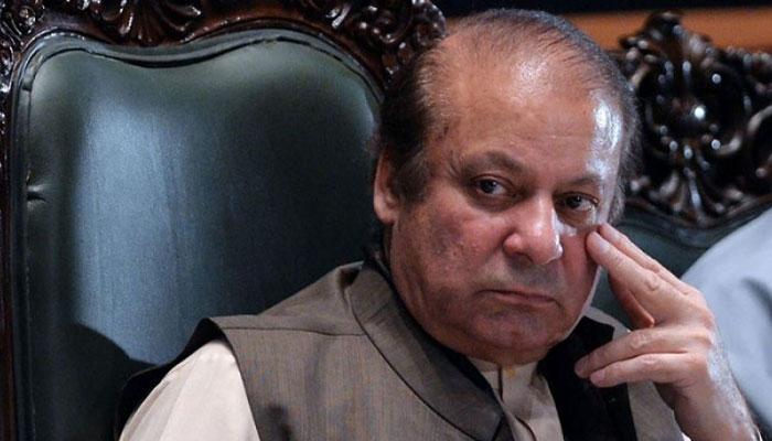 نواز شریف کے بارے میں حکومت پنجاب کا فیصلہ قابل داد رسی ہے