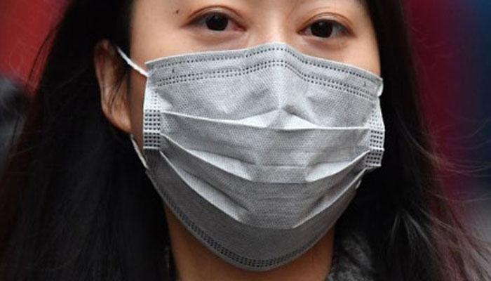 ماسک پہنا ہو یا نہیں، اے آئی سافٹ ویئر چہرہ پہچان لے گا، چینی کمپنی کا دعویٰ