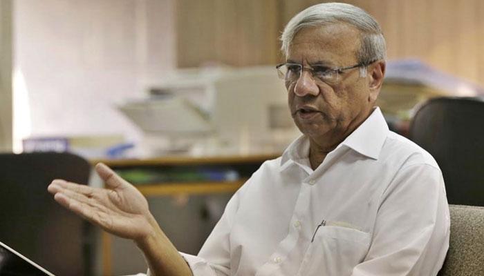 پاکستانی معیشت مصنوعی طریقوں سے کام کر رہی ہے، ڈاکٹر قیصر بنگالی
