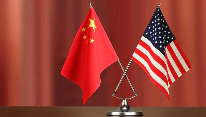 کورونا وائرس، امریکی وکلاء نے چین پر 20؍ کھرب ڈالرز کا ہرجانہ کر دیا