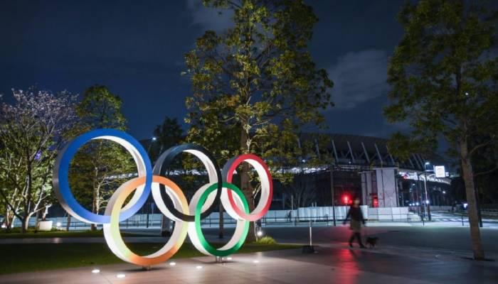 اولمپکس التوا سے جاپان کو 5.8 ارب ڈالر کا نقصان