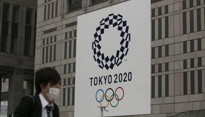 اولمپکس کیلئے جاپان نے 12 ارب ڈالر کی کی سرمایہ کاری کی