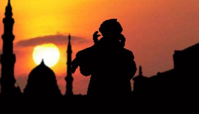 سندھ بھر کی مساجد ،گھروں اور گلی گلی اذانیں ، خصوصی دعا ئوں کا ا ہتمام