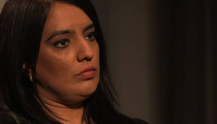 کورونا کی صورتحال، برطانوی پارلیمنٹ میں اسلامی موقف پیش کرنے پر ناز شاہ کو خراج تحسین