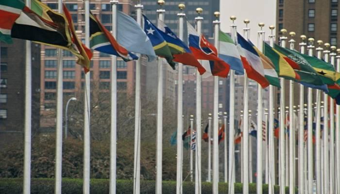اقوام متحدہ کی جنگیں روکنے کی اپیل، یورپی یونین نے مکمل حمایت کا اعلان کردیا