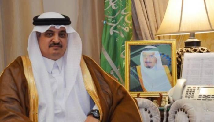 ایگزٹ اور ریٹرن ویزے کی میعاد بڑھادی، حج منسوخ کرنے کا فیصلہ نہیں کیا، سعودی سفیر