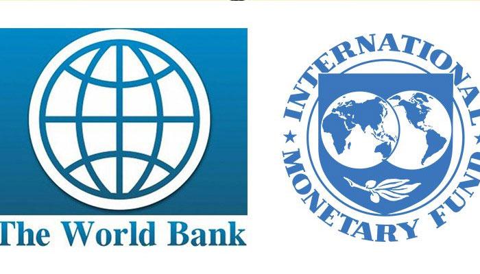 کورونا، پاکستان سمیت 76 ممالک سے قرض واپسی موخر کرنے کی تجویز
