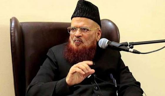 باجماعت نماز، مشتبہ مریضوں کے سوا کسی کو چھوٹ نہیں، پاکستانی علماء