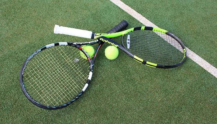 ومبلڈن ٹینس مقابلوں کو ملتوی کیاجائے، روسی خاتون کھلاڑی