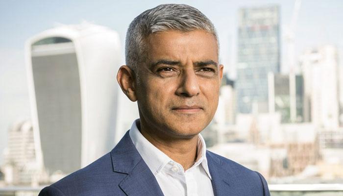 لندن میں بڑی تعداد میں اموات ہو سکتی ہیں، میئر کا انتباہ ہے