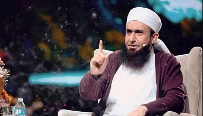 جیو پر آج دیکھیں ، مولانا طارق جمیل کا خصوصی انٹرویو، فواد چوہدری اور افضل چن (ڈمیز) آمنے سامنے
