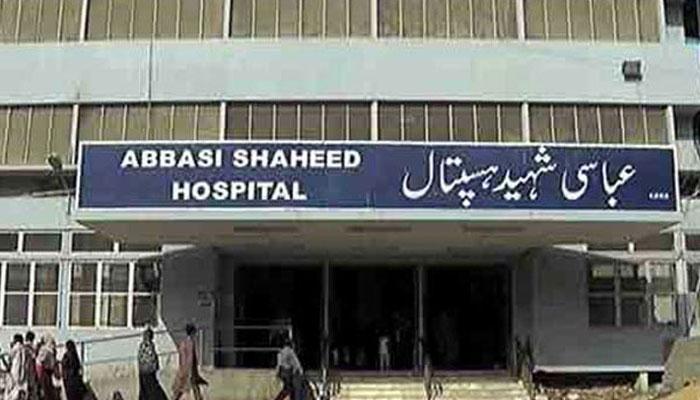 عباسی اسپتال، زہرخورانی سے ہلاکت، کورونا وائرس سے ڈیتھ سرٹیفکیٹ جاری