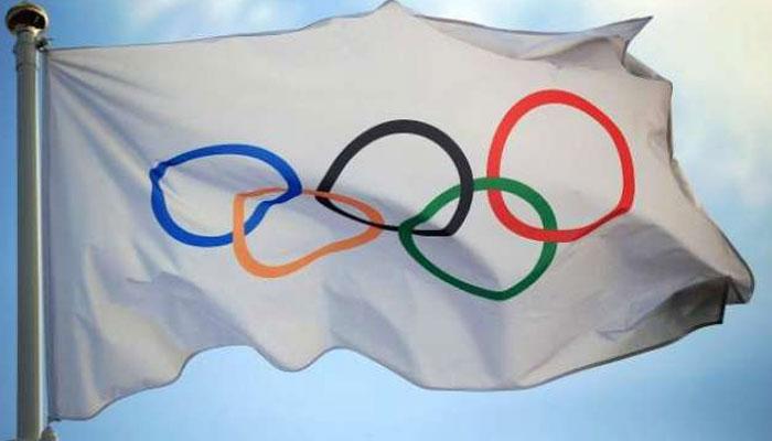 11 سالہ ہیند زازا کم ٹوکیو کی کمر عمر ترین اولمپئن ہوں گی