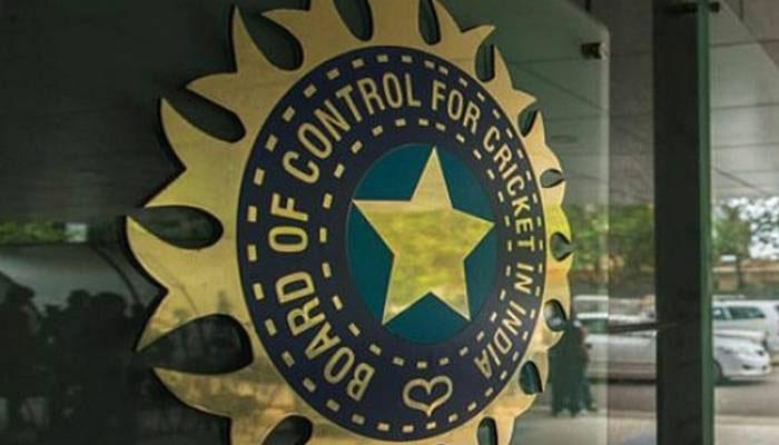 کورونا فنڈ میں بھارتی کرکٹ بورڈ کا 51 کروڑ کا عطیہ مذاق بن گیا