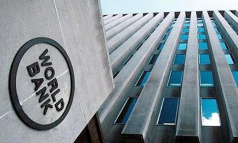 عالمی بینک نے پاکستان کیلئے 200 ملین ڈالرز کا پیکیج منظور کرلیا