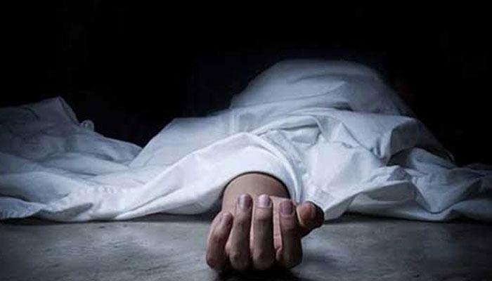 گڑھی خیرو: غیرت کے نام پر دہرا قتل