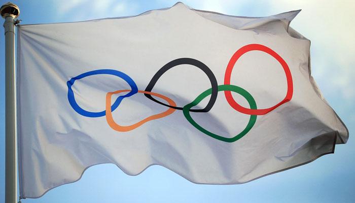 اولمپکس وینیوز کی دیکھ بھال  کیلئے ٹاسک فورس تشکیل