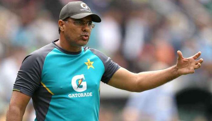 ٹیسٹ کرکٹ سے ریٹائرمنٹ، عامر اور وہاب نے پاکستان ٹیم کو دھوکہ دیا، وقار یونس