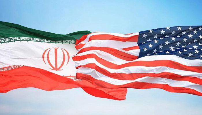 ایران امریکا سے ڈیڑھ ارب ڈالرز کی قانونی جنگ جیت گیا
