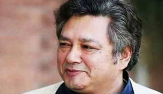 وزیراعظم کے پرنسپل سیکریٹری اعظم خان کون ہیں؟