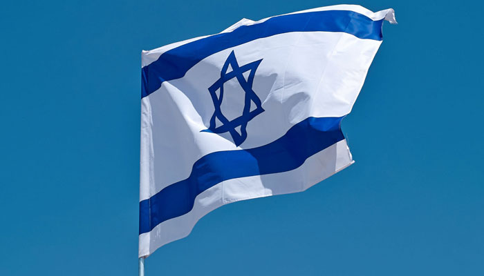 عرب ملک کے ٹی وی پر اسرائیل سے تعلقات پر مبنی ڈرامے نے تنازع کھڑا کردیا
