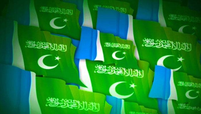 جماعت اسلامی اور الخدمت بھی امدادی سرگرمیوں میں پیش پیش