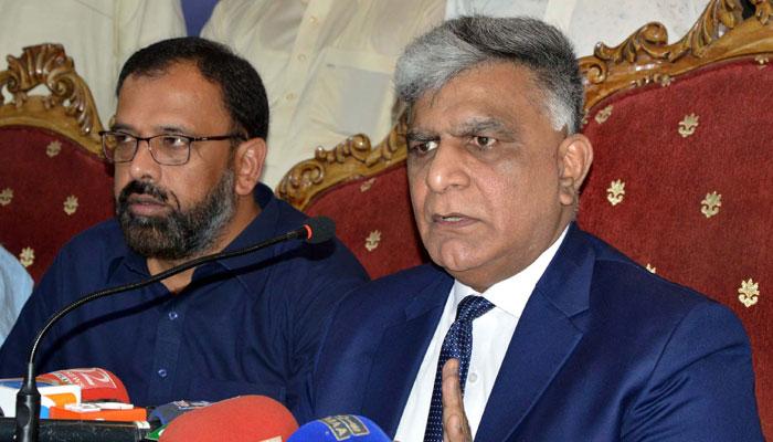 ریسٹورنٹ نہ کھلے تو یکم جون سے ملک گیر احتجاج کریں گے، آل پاکستان ریسٹورنٹ ایسوسی ایشن
