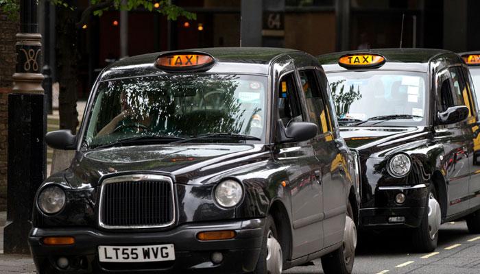 لاک ڈاؤن سے ٹیکسی ڈرائیونگ کا شعبہ انتہائی متاثر، ڈرائیورز، کمپنی مالکان دباؤ کا شکار
