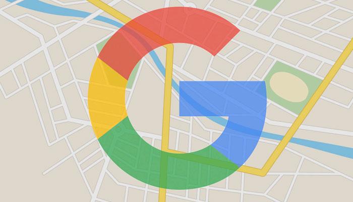 گوگل میپ نے مقامی کاروباری افراد کیلئے نئے فیچرز متعارف کردیئے