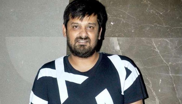 بھارتی موسیقار واجد کی تدفین، ساجد بھائی کے انتقال پر غمزدہ