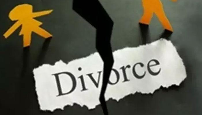 چین، دنیا کی مہنگی ترین طلاق، خاتون 32 ارب ڈالر کی مالک بن گئی