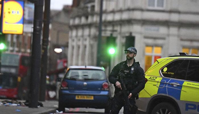 برطانیہ میں جعلی سینیٹائزر اور ماسک کی فروخت کیخلاف کریک ڈاؤن