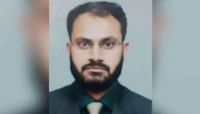 مکہ میں پہلے پاکستانی ڈاکٹر کا انتقال