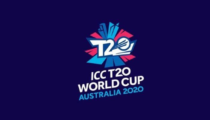 ٹی 20 ورلڈکپ اور ایشیا کپ رواں برس کھیلے جانا غیریقینی
