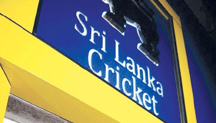 سخت قوانین بھی سری لنکا میں کرکٹ کرپشن نہیں روک سکے