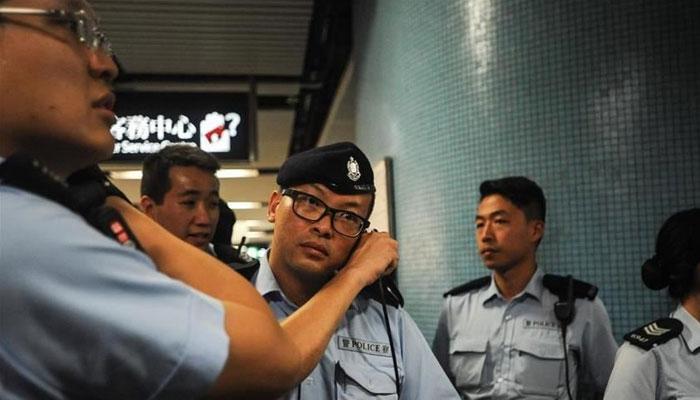چین کے ایک پرائمری اسکول میں چاقو حملہ،39 بچے زخمی