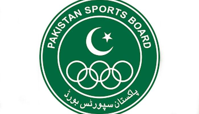 پاکستان اسپورٹس بورڈ کے دو ملازمین کورونا کا شکار
