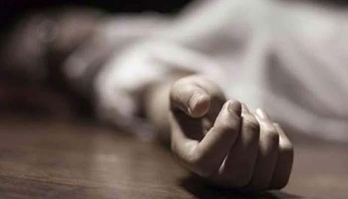 گلشن معمار کے علاقے سے ایک شخص کی لاش ملی